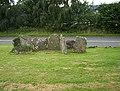 Gwernvale Burial Chamber - geograph.org.uk - 937804.jpg