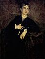 Gyárfás Portrait of Bertalan Karlovszky 1880.jpg