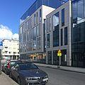 Gyldengården, Kristiansand.jpg