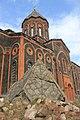Gyumri – Holy Saviour Church 3.jpg