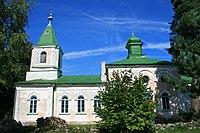 Häädemeeste õigeusu kirik 2011.jpg