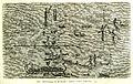 Hällristning vid Vitlycke i Tanums socken Bohuslän (Montelius 1877 s162 fig234).jpg