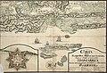 Håndtegnet kart over Vardø (12068250436).jpg