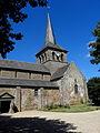 Hédé (35) Église Notre-Dame 07.JPG