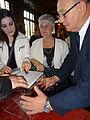 Hénin-Beaumont - Élection officielle de Steeve Briois comme maire de la commune le dimanche 30 mars 2014 (091).JPG