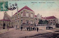 Hénin-Beaumont - Fosse n° 2 des mines de Dourges (3).jpg