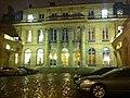 Hôtel-du-Châtelet-nuit-(Paris).JPG