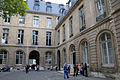 Hôtel de Bourvallais JP2009 8.jpg