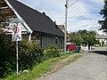 Høyenhall plass 01.jpg