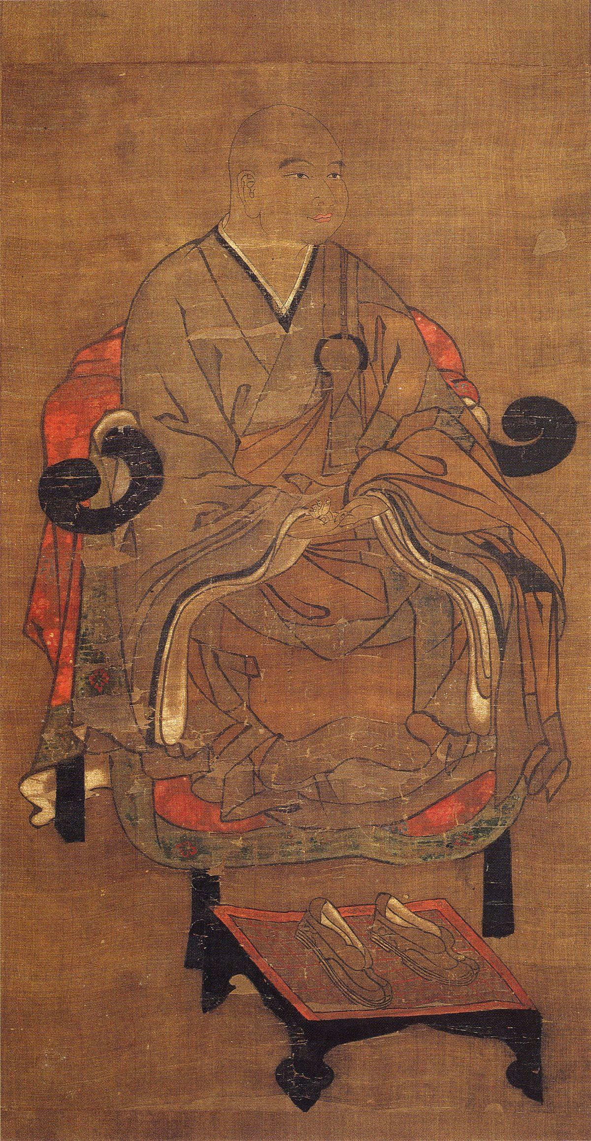 Hōjō Tokimune.jpg