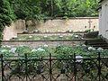 Hřbitov Nebušice 10.jpg