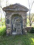 Hřbitov Zlíchov 25.jpg