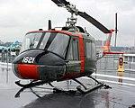 H-1H Iroquois (6052329733).jpg