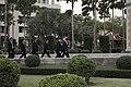 H.E.Mr.Jose Ramos-Horta ประธานาธิบดีสาธารณรัฐประชาธิปไ - Flickr - Abhisit Vejjajiva (30).jpg