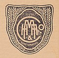 H. A. Mayer & Co. Logo2.jpg