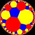 H2 tiling 388-7.png