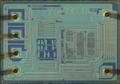 HA5002LB 40MHz Crystal Oscillator IC (50442405511).png