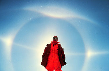 HALO-S south pole.jpg