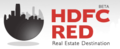 HDFC Red Logo.png