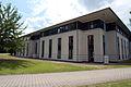 HHU Studentenwohnheim.jpg