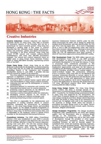 File:HKFactSheet CreativeIndustries 122014.pdf - Wikimedia ...