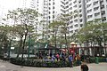 HK 大角咀 Tai Kok Tsui 富榮花園 Charming Garden Dec-2017 IX1 Children's playgrounds 01.jpg