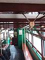 HK 香港電車 Hongkong Tramways 德輔道中 Des Voeux Road Central the Tram 120 July 2019 SSG 25.jpg