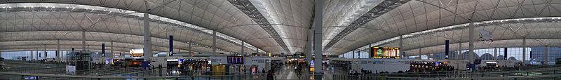 HK Airport Terminal 1.jpg
