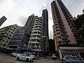 HK CWB 大坑 Tai Hang 銅鑼灣道 Tung Lo Wan Road facades October 2019 SS2 42.jpg