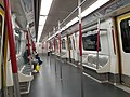 HK MTR tour view North Point to Tseung Kwan O Line October 2020 SS2 04.jpg