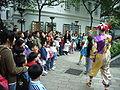 HK Park 4 fun.jpg