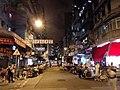 HK SSP 深水埗 Sham Shui Po 大南街 Tai Nan Street night May 2018 LGM 07.jpg