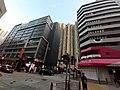 HK SSP 長沙灣 Cheung Sha Wan 長義街 Cheung Yee Street December 2019 SS2 21.jpg