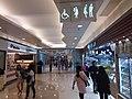 HK TKO 將軍澳 Tseung Kwan O PopCorn mall interior May 2019 SSG 04.jpg