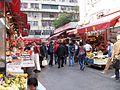 HK street MARKET.JPG