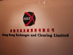capitalization of hong kong stocks filetype pdf