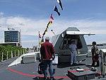 HMCS Toronto by Corus Quay 11.jpg