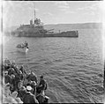HMS Ladybird E1538.jpg