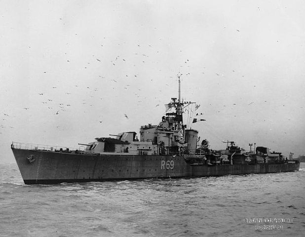 618px-HMS_Ulysses_1944_IWM_FL_9289.jpg