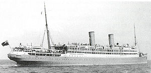 HMT Royal Edward.jpg