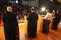 HUJI Election Debate.jpg