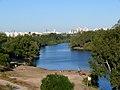 HaNakik-Lake-RishonLeZion-ZE1.jpg