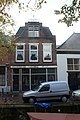Haarlem - Bakenessergracht 12 en 14.JPG