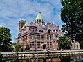 Haarlem Kathedraal Sint Bavo 01.jpg