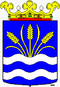 Haarlemmermeer wapen