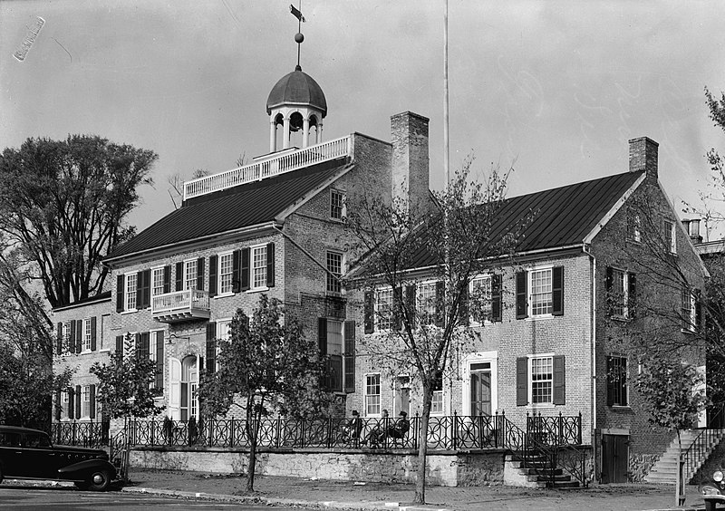 File:Habs new castle county court house.jpg