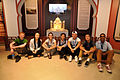 Hacking Space Participants Visit Science and Technology Heritage of India Gallery - Science Exploration Hall - Science City - Kolkata 2016-03-29 3151.JPG