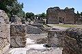 Hadrian's Villa, Tivoli (38364006422).jpg