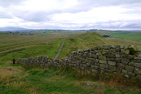 Hadrian's Wall view near Greenhead.jpg