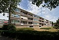 Hagenkamp TV flats.jpg